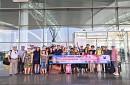 Bangkok - Pattaya 4 Ngày 3 Đêm Khởi hành (23/6)