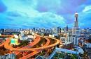 Bangkok - Pattaya 4N3Đ Khởi Hành (21/04/2017)