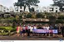 Bangkok - Pattaya 4N3Đ Khởi Hành Tết té nước (14/04/2017)