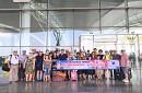 Bangkok - Pattaya 5 Ngày 4 Đêm Khởi hành (06/12)
