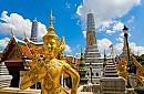 Bangkok - Pattaya 5N4Đ KH (19/04/2017)