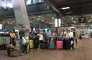 Bangkok - Pattaya 5N4Đ Khởi Hành (09/11/2017)