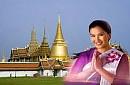 Bangkok - Pattaya 5N4Đ Khởi Hành (26/10/2017)