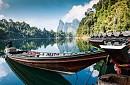 Bangkok - Pattaya 5N4Đ khởi hành tháng 6,7,8,9 /2018 Từ TP. Hồ Chí Minh