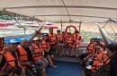 Bangkok - Pattaya 5N4Đ từ Hà Nội khởi Hành Dịp Quốc Khánh (30/08)