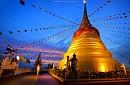 Bangkok - Pattaya 5N4Đ từ Hà Nội khởi Hành tháng 8 & 9