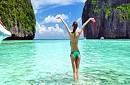 Chương Trình Du Lịch Phuket 4 Ngày 3 Đêm khởi hành tháng 6,7,8