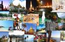 ĐÀ NẴNG - BANGKOK - PATTAYA - BÃI BIỂN JOMTIEN
