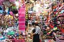 Hà Nội - Bangkok - Pattaya Khởi Hành Ngày 16/6/2017 Từ Hà Nội