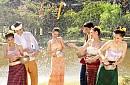 HỒ CHÍ MINH - BANGKOK - PATTAYA - ALCAZAR SHOW Khởi Hành Ngày 27/5