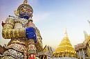 Khuyến Mại HÈ : Bangkok - Pattaya Khởi hành tháng 6.2017