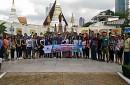 Siêu Khuyến Mại : Bangkok - Pattaya 5N4Đ Khởi Hành (26/7)