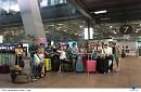 SIÊU KHUYẾN MẠI Bangkok - Pattaya 4N3Đ Khởi Hành (28/05/2017)