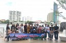 Thái Lan 5N4Đ tặng Buffe Baiyoke + Massage Thái Khởi Hành 28/11/2018