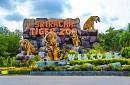 Tour du lịch Bangkok - Pattaya 5 ngày 4 đêm