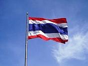 Lịch Khởi Hành Tour Thái Lan Tết Dương Lịch Và Âm Lịch