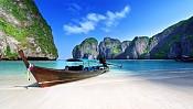 Phuket 4 ngày 3 đêm khởi hành từ Hồ Chí Minh 2018