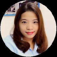 Đội Ngũ Lãnh Đạo VietSense Travel - Ảnh 6