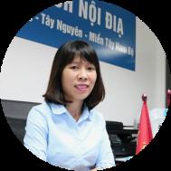 Đội Ngũ Lãnh Đạo VietSense Travel - Ảnh 3