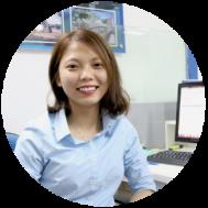 Đội Ngũ Lãnh Đạo VietSense Travel - Ảnh 5