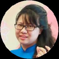 Đội Ngũ Lãnh Đạo VietSense Travel - Ảnh 4