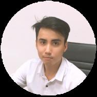 Đội Ngũ Lãnh Đạo VietSense Travel - Ảnh 8