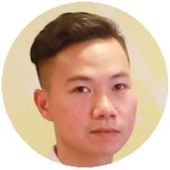 Đội Ngũ Lãnh Đạo VietSense Travel - Ảnh 7