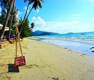 Ăn uống tại đảo Voi của Thái Lan như thế nào