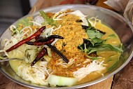 Bắc – Trung – Nam Thái Lan có mì gì ngon?
