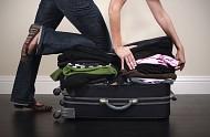 Đi du lịch Thái Lan cần chuẩn bị những gì?