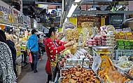Địa chỉ mua sắm lý tưởng ở Chiang Mai