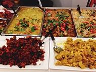 Điểm danh những món ăn thú vị bạn không thể bỏ qua khi đi du lịch Thái Lan?