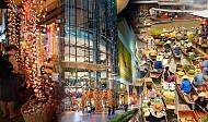 Gợi ý mua quà ở Thái Lan chất lượng