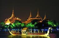 Hãy mang theo cho bạn những kinh nghiệm này khi đi du lịch Thái Lan nhé?