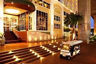 Hướng dẫn lựa chọn khách sạn phù hợp ở Bangkok Thái Lan