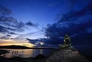 Kinh nghiệm đi du lịch Hat Yai Thái Lan mà bạn nên biết