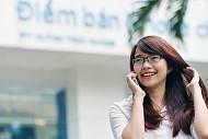 Làm thế nào để gọi điện thoại từ Việt Nam tới Thái Lan?