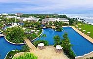 Lựa chọn những resort đẹp tại Thái Lan cho kỉ nghỉ lãng mạn