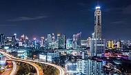 Những địa điểm du lịch tại Pratunam Thái Lan không thể bỏ qua