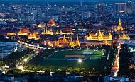 Những điều ở Thái Lan nghe lạ mà cực kỳ thú vị