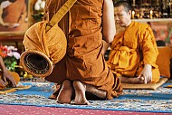 Những hành động luôn được hoan nghênh khi du lịch Thái Lan