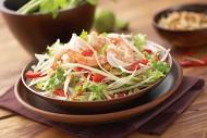 Những món ăn đường phố có giá dưới 50.000 đồng ở Thái Lan