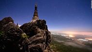 Tạm xa phố xá, bạn nhất định nên tới cố đô Lampang nếu muốn yên bình