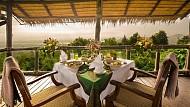 Tham quan khu resort sang trọng đắt đỏ bậc nhất tại Thái Lan