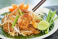 Tổng hợp 20 món ăn Thái Lan ngon, dễ làm (P3)
