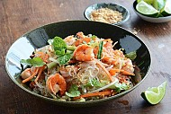 Tổng hợp 20 món ăn Thái Lan ngon, dễ làm (P4)