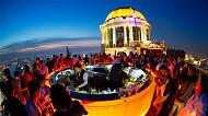 Top 10 Trải Nghiệm Tuyệt Vời Khi Tới Thái Lan Du Lịch
