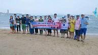 Tour Du LịchThái Lan: Bangkok - Pattaya 5N4Đ Khởi Hành (08/09/2016)