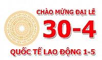 Tour Thái Lan Ngày Khởi Hành Ngày 30/4: BANGKOK - PATTAYA