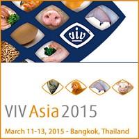 Hội Chợ VIV Asia 2017 Chuyên Ngành Chăn Nuôi Và Chế Biến Thủy Hải Sản